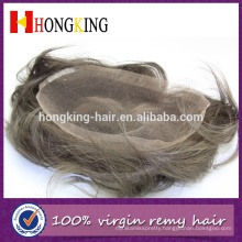 remy indian good quality hair for men units wigs