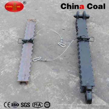 Alta calidad Djb Roof Beam Mining articulado