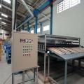 Automatic Veneer Dryers Equipments