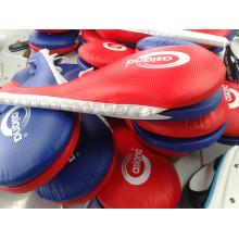 Taekwondo Target, Kicking Pad, Punching Pad