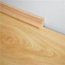 Laminate Flooring Mouldings / Accessory - Concave Line