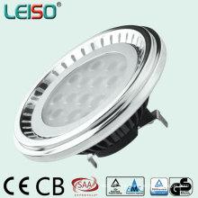 Nichian Chip 100W Ersatz-LED-Scheinwerfer AR111 (S012-G53)