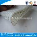 Stofftaschenfilter für Filterpresse