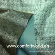 Non-woven Fabric For Bag