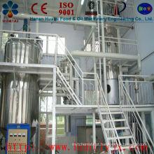 A mais nova tecnologia Palm Kernel Oil Processing Machine
