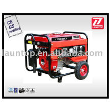 gasoline generator sets 2.8KW - 60HZ