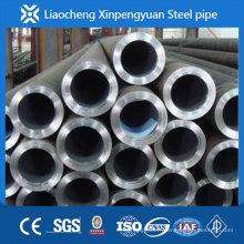 210 barres rondes aux tubes en acier sans soudure 203 * 6mm