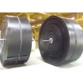 DIN 22102 W EP Conveyor Belt