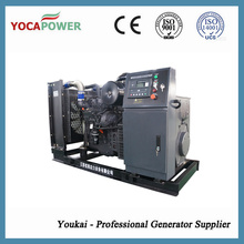 100kVA Sdec Diesel Motorleistung Elektrischer Generator