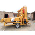 Cevada Milho Seed Equipment Seed Cleaner Grader