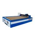 Machine de découpe laser métal