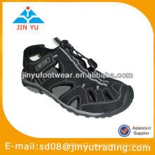 New design men desert sandals