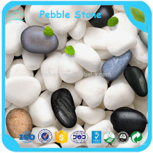 Chinese Natural River Pebble Stone