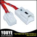 Automotive Wiring Harness