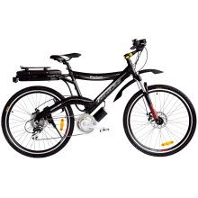 Electric Bikes /Tonaro Central Motor (ENDURO)