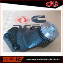 Soporte de ventilador de motor diesel 6BT 3285947