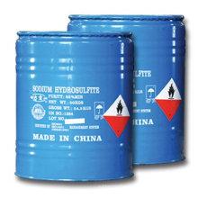 Sodium Hydrosulfite 88%