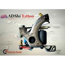 El best-seller de Damasco de la pistola del tatuaje de la máquina del tatuaje de la alta calidad 2012 NOV.professional