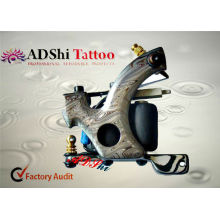 the damascus best-seller of 2012 NOV.professional top quality tattoo machine tattoo gun