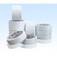 Bande de PVC de protection pour le produit en aluminium