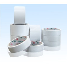 Protection PVC Tape for Aluminium Product