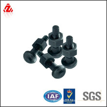 1/2 carriage bolt