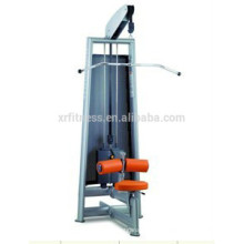 New product / Commercial Fitness Equipment/High Pulldown