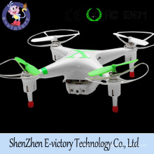 Helicopter with Hd Camera and FPV Real-time Transmission Drone LED Light
