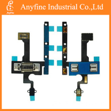 Vibrator Flex Cable for iPhone 5s