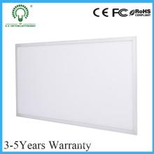 CE RoHS aprobó el panel de SMD 80W LED 600X1200