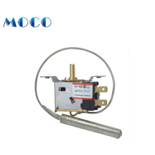 good quality thermostat for water dispenser
