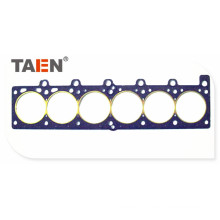 Manufacturer Supply Asbestos for BMW Cylinder Head Gasket Sealing (11121722734325I 525E)