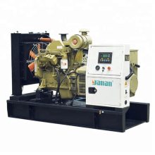 Powerful Energy Generator AC 3 Phase Output 1000kva Silent Container Japanese Diesel Generator price