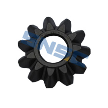 SNSC Planetary gear differential Zl300s1-2403002A