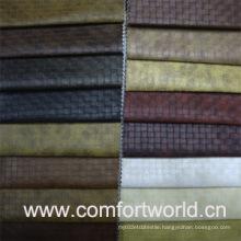 PVC Leather (SAPV01078)