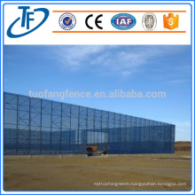 wind or dust nets,anti-wind fence,wind break wall in stock