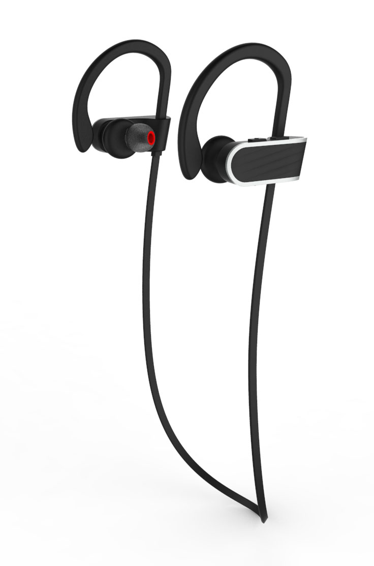 bluetooth headphones cheap