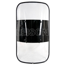 Anti Riot Shield with ISO Standard