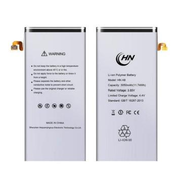 External original Samsung Battery Price