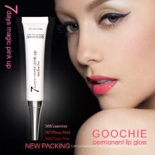 Goochsie 7 Days Magic Maquillaje Ford Permandent Makseup