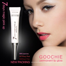 Goochsie 7 jours Magic Make up Ford Permandent Makseup