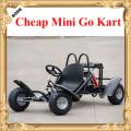kids go karts dune buggy