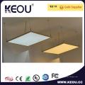 Panel de luz LED con ahorro de energía IP65 12W / 24W / 36W / 40W / 48W / 72W
