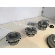 Manchon adaptateur conique H218 H219 H220 H221 H222