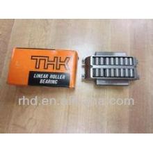 Thk Linearführungsschiebeblock LR2565Z