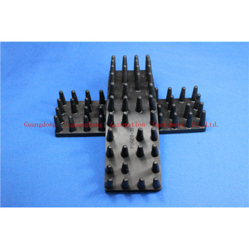 SMT Universal PCB Thimble Wholesale