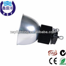 UL 200w led high bay/warehouse lighting,led lighting factory,high bay light