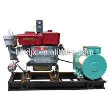 Good quality factory price 20 KW diesel generator
