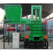 Système hydraulique Serre à scie Presse à bois
