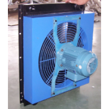 Trans Pump Oil Cooler
